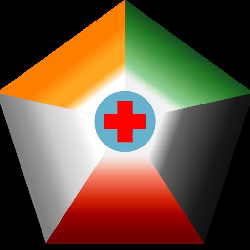 phương pháp 5T-P=CAM Chữa thoát vị đĩa đệm bằng phương pháp bảo tồn